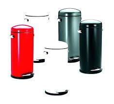 carrefour poubelle de cuisine poubelle de cuisine carrefour chalumeau de cuisine carrefour la