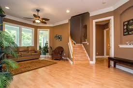home painting interior painting contractors jacksonville fl interior exterior