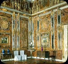 Palace Design Amber Room Wikipedia