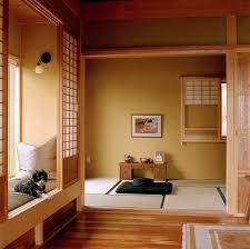Japanese Interior Architecture 175 Best Japanese Interior Images On Pinterest Japanese House