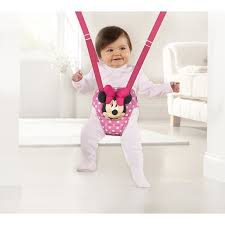 siège sauteur bébé siege sauteur bebe table de lit a roulettes