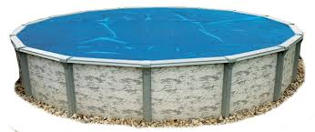 Best Patio Furniture Covers For Winter - best swimming pool covers winter and summer best pool pump