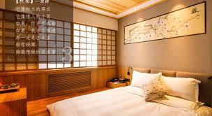 fruit boutique best price on autumn fruit boutique hotel san yuan bridge yansha