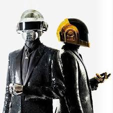 Deadmau5 Head Costume Halloween Daft Punk Costume Ebay
