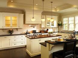stunning photos of small country kitchen designs tags
