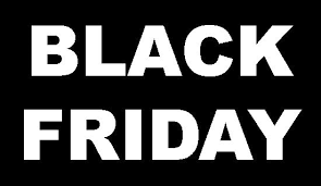 kegerator black friday best black friday deals including kegs kettles mills and much
