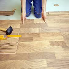 floor flooring contractors jacksonville fl amazing on floor with