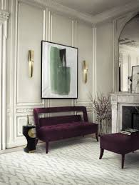 1189 best wall sconces living room candle images on pinterest