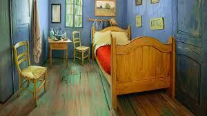 artsy holiday rentals on airbnb u2013 the lux insider
