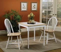 kitchen nook furniture kitchen design fascinating wonderful coaster furniture