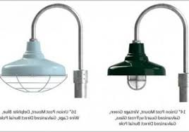 lowes low voltage outdoor lighting how to outdoor landscape