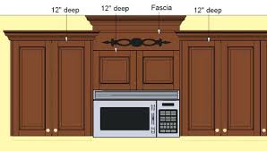 Cabinet Crown Molding Ideas Maybe Kitchen Cabinet Crown Moulding Ideas Kitchen Cabinet Crown