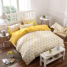 European King Bedroom Sets European Duvet Sets Promotion Shop For Promotional European Duvet