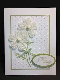 3813 best stampin u0027 up card ideas images on pinterest card ideas