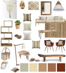 livingroom accessories decor 101 earthy organic living room design your home