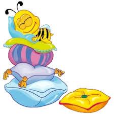 cartoon baby bees cartoon animal images