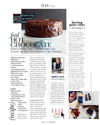 how to make a cake step by step step by step chocolate cake south africa