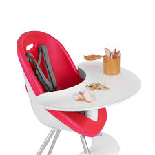 My Little Seat Infant Travel High Chair Poppy High Chair U0026 Toddler Seat Phil U0026teds