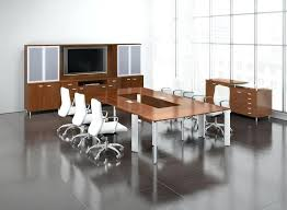 Modular Conference Tables Philippines Modular Meeting Room Tables