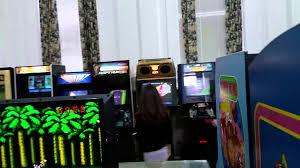 morristown game vault video walk through youtube
