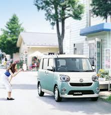 daihatsu daihatsu canbus is one adorable minivan 95 octane
