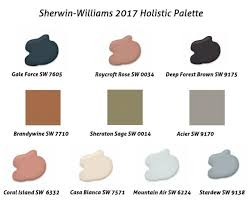 popular wall colors 2017 see what s new for paint color in 2018 relaxing colors wall