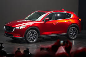 mazda 5 2017 motor trend newsletters la show mazda cx 5 jeep compass more