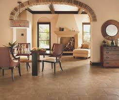 living room vinyl flooring ideas living room home design very