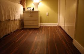 vinyl plank flooring peel and stick and