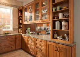 American Kitchen Ideas by Kitchen Superb American Woodmark Kitchen Cabinets Ideas Teamne