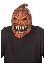 halloween store eugene oregon spirit scary masks horror movie masks scary clown masks