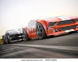 race car stock images royalty free images u0026 vectors shutterstock