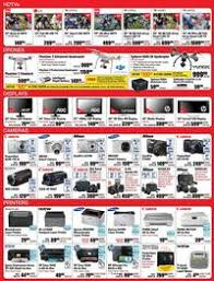 micro center black friday 2015 ad scan