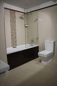 bathroom showrooms yorkshire