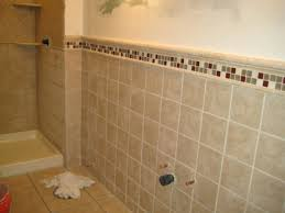 small bathroom tiles ideas pictures tiles decorating small bathrooms bathroom tile designs modern