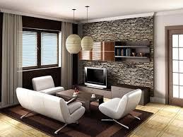 farben fr wohnzimmer uncategorized schönes farben fur wohnzimmer ebenfalls farben fr