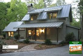 green home plans free green home plans green magic homes are prefab houses covered in