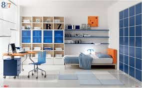 boy chairs for bedroom cool modern children bedrooms furniture ideas modern home decor