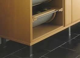best 25 kitchen cabinets legs design decoration of exellent