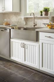 Kitchen Sink Cabinets Small Rustic Kitchen With Good Details I - Sink base kitchen cabinet