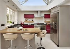 Kitchen Design Nj by Kitchen Modern Kitchen Ideas Minimalist Kitchen Design Kitchen