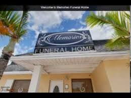 miami funeral homes memories funeral home fl funeral homes