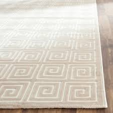 Overstock Rugs Outdoor Coffee Tables Overstock Rugs Bed Bath And Beyond Safavieh Rugs