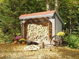 29 best firewood storage images on pinterest firewood storage