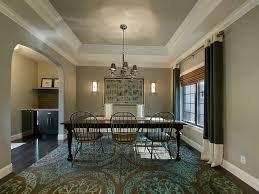 dining room molding ideas dining room traditional with neutral
