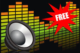 10 places to free mp3s mix dj s