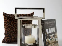 home interiors and gifts catalog home interior home interiors and gifts catalog 00027 home