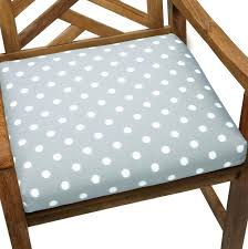 interior awesome sunbrella canvas backless bench cushion bench