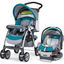 baby registries search car seat stroller combo search baby