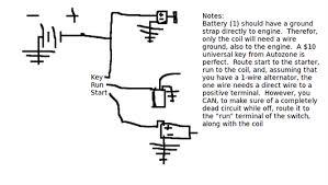 12volt kids car wiring diagram fixya